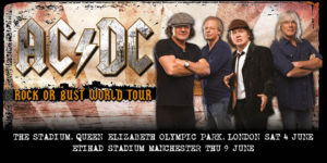 ACDC_660x330 FOR TWITTER