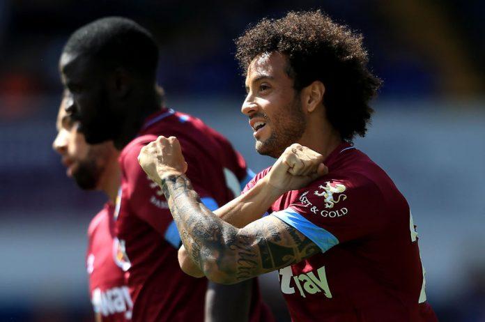 Før kampen 4. des: West Ham – Cardiff
