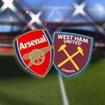 Forhåndsomtale: Arsenal – West Ham