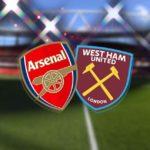 Forhåndsomtale: Arsenal – West Ham