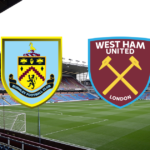 Forhåndsomtale: Burnley – West Ham