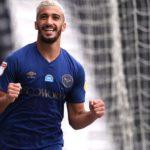 West Ham hentet to spillere fra Championship