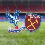 Forhåndsomtale: Crystal Palace – West Ham