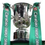Carabao Cup 3. runde: Man Utd – West Ham