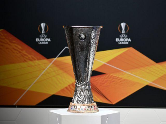 Europa League: Dinamo Zagreb – West Ham