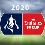 FA CUP, 5. jan: Gillingham – West Ham