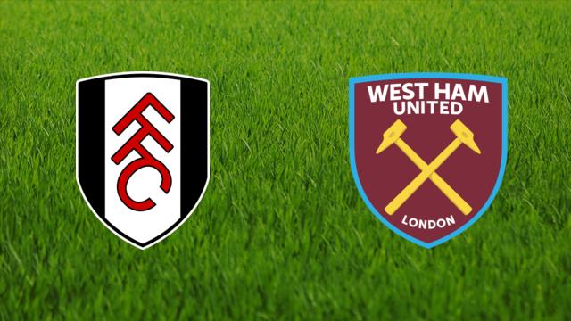 Forhåndsomtale: Fulham – West Ham