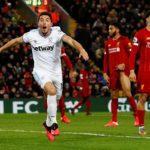 Forhåndsomtale: Liverpool – West Ham