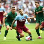 10. aug: West Ham – Man City