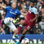 18. jan: West Ham – Everton