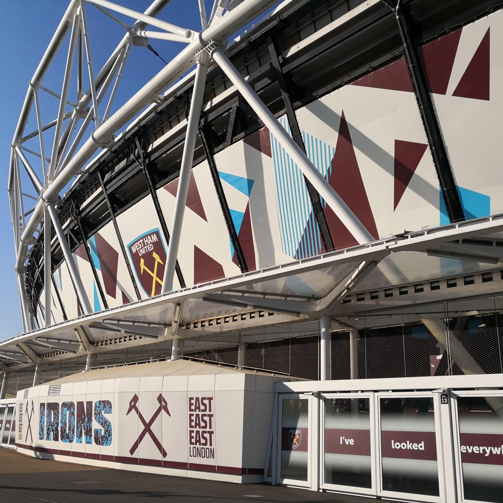 Premier League 2020/21 – hva vet vi nå ?
