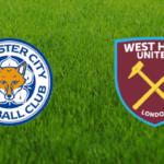 Forhåndsomtale: Leicester – West Ham