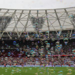 Sesongkort på London stadium 2020/21