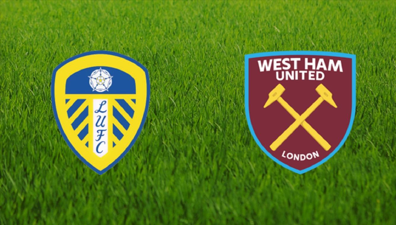 Forhåndsomtale: Leeds – West Ham