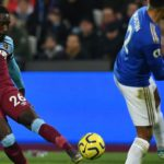 22. jan: Leicester – West Ham