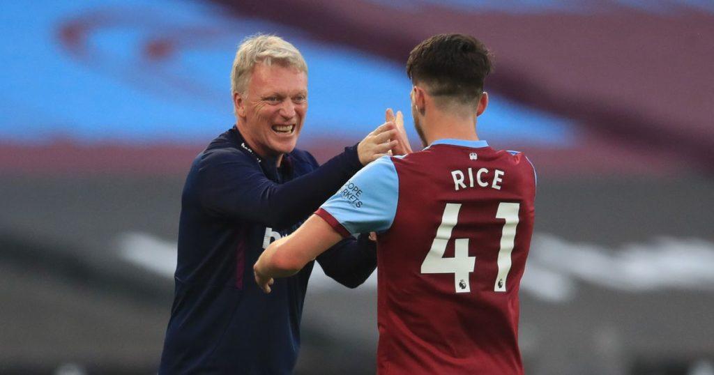 26. juli: West Ham – Aston Villa, forhåndsomtale