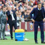 West Ham tar imot Slaven og Julian til 4. runde i FA cupen