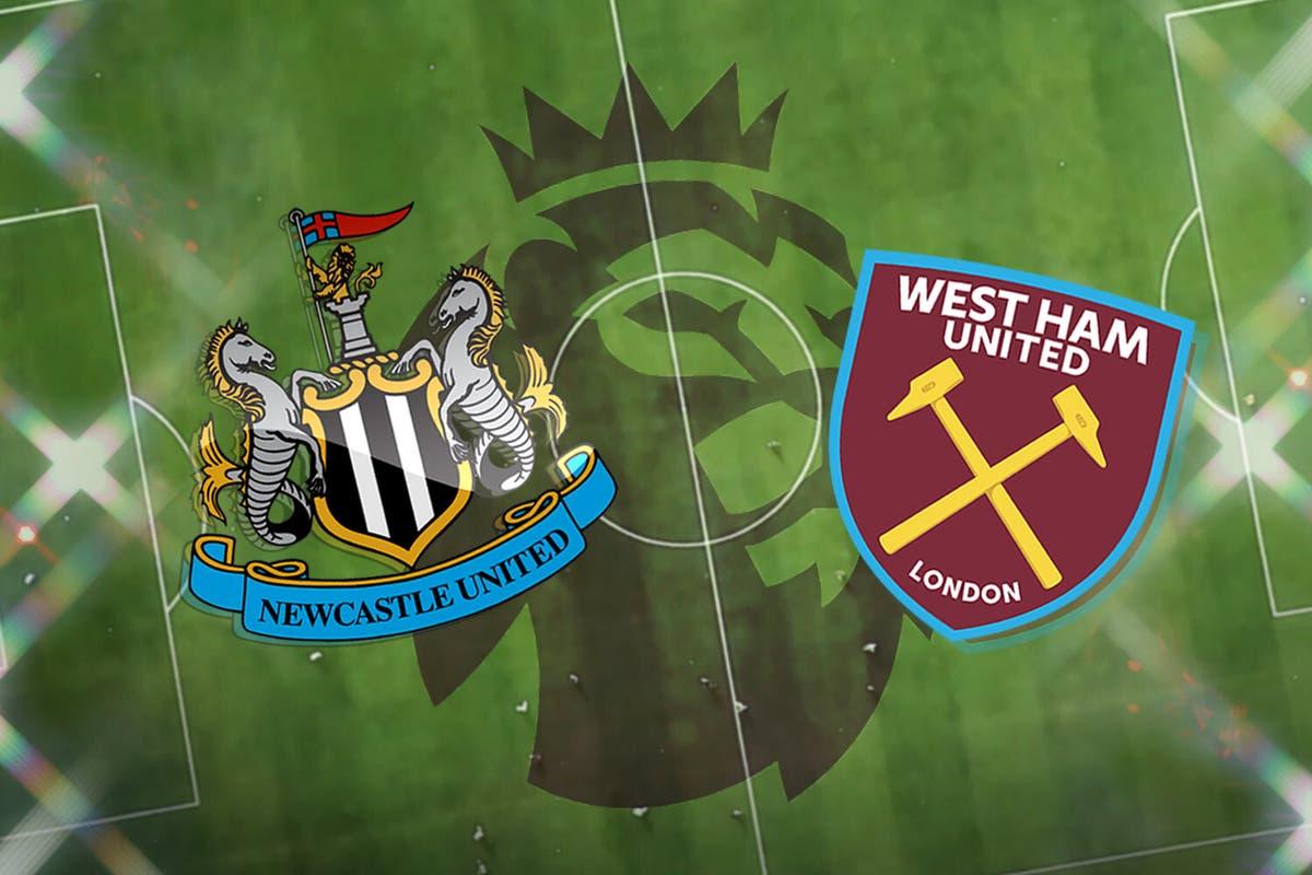 Forhåndsomtale: Newcastle – West Ham