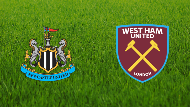 5. juli: Newcastle – West Ham, forhåndsomtale