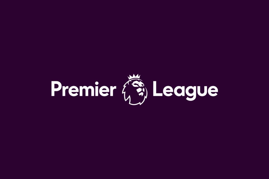 Premier League utsatt