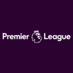 Premier League utsatt