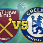 Forhåndsomtale: West Ham – Chelsea