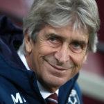 West Ham – Man Utd 2-0