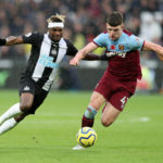 Forhåndsomtale: West Ham – Newcastle