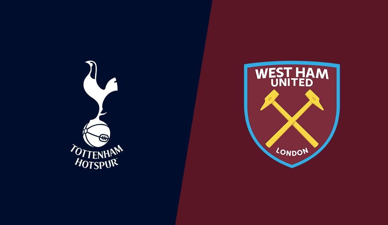 Tottenham – West Ham, 23. juni forhåndsomtale