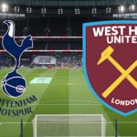 Forhåndsomtale: Tottenham – West Ham