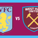 16. sep: Aston Villa – West Ham