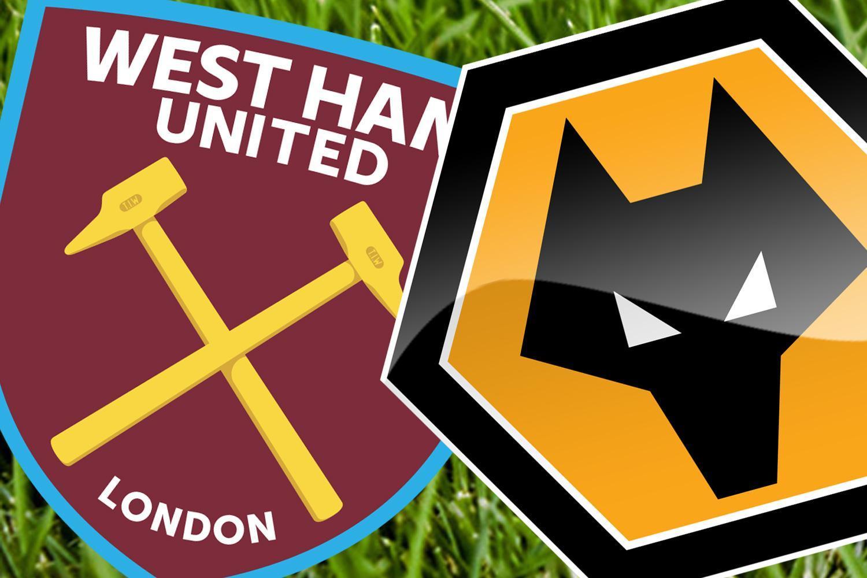 Forhåndsomtale 20. juni: West Ham – Wolves
