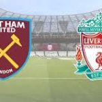 29. jan: West Ham – Liverpool