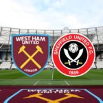 Forhåndsomtale: West Ham – Sheffield Utd
