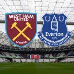 Forhåndsomtale: West Ham – Everton
