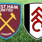 Forhåndsomtale: West Ham – Fulham