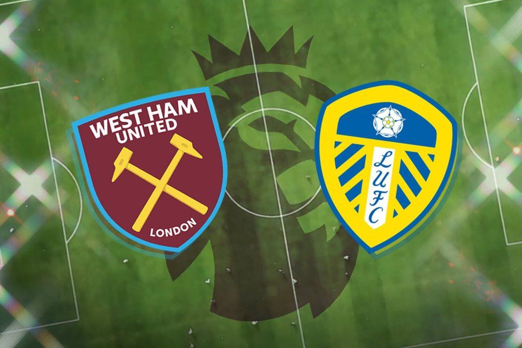 Forhåndsomtale: West Ham – Leeds
