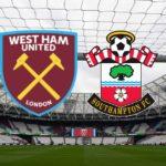 Forhåndsomtale: West Ham – Southampton
