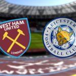 Forhåndsomtale: West Ham – Leicester