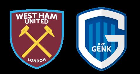 Forhåndsomtale: West Ham – Genk