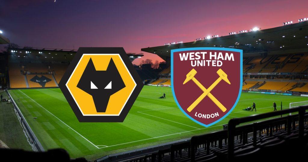Forhåndsomtale: Wolves – West Ham