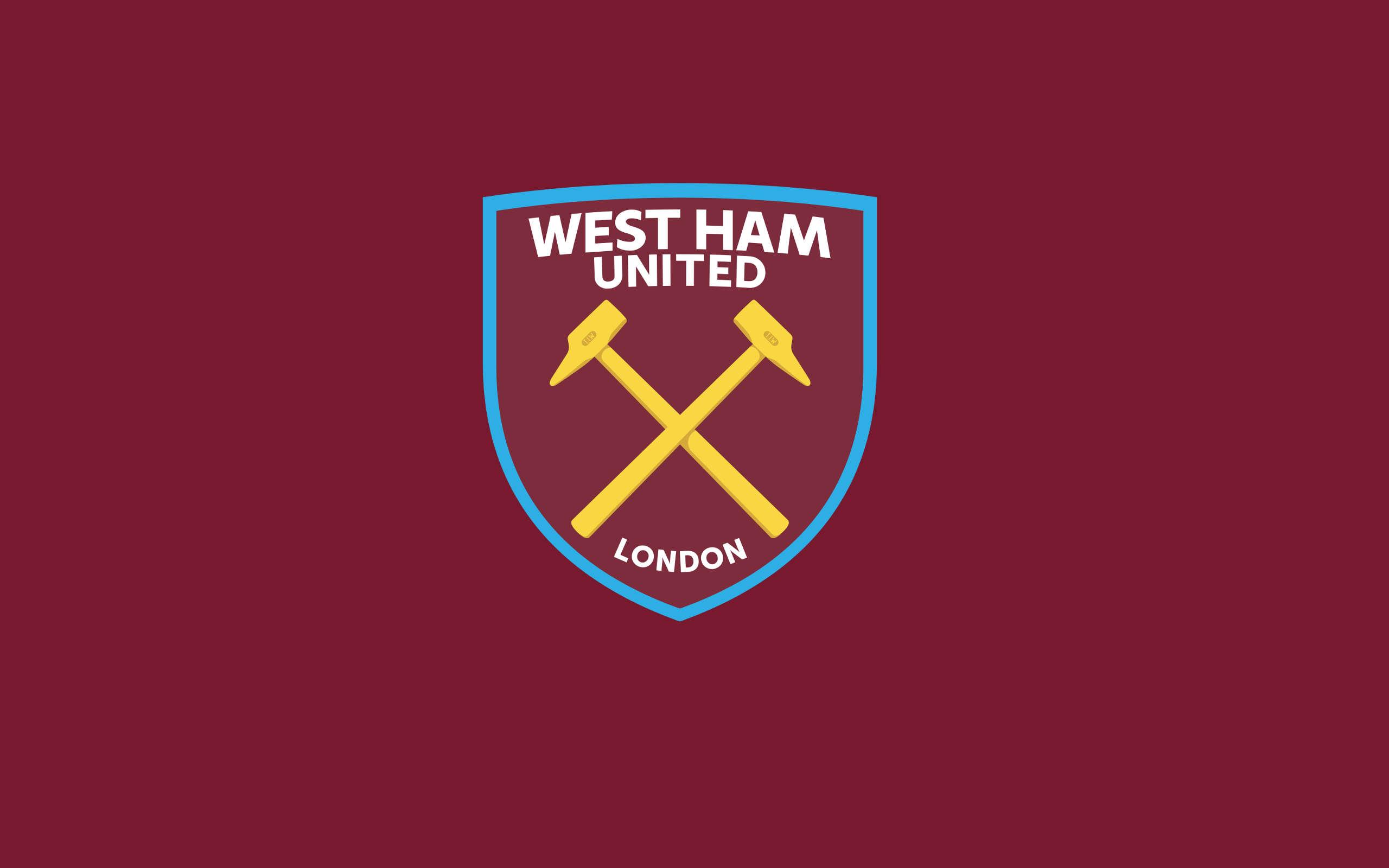 Manuel Pellegrini blir West Hams nye manager