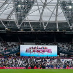 Forhåndsomtale: West Ham – Rapid Wien