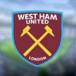 TV2 med fokus på West Ham