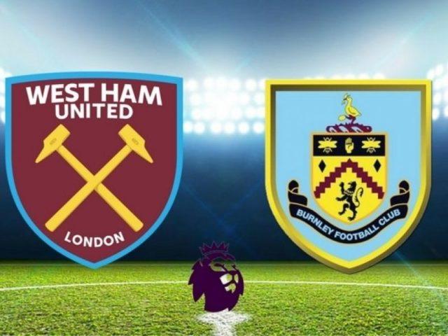 8. juli: West Ham – Burnley, forhåndsomtale
