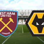 Forhåndsomtale: West Ham – Wolves