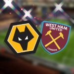 4. des: Wolves – West Ham