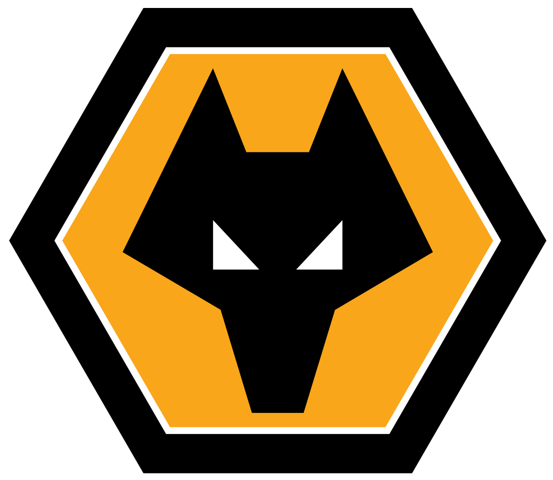 Møte med VikingWolves før West Ham – Wolverhampton