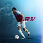 West Ham – Doncaster 4-0