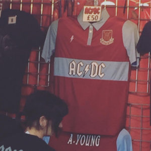 ayoungkit